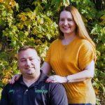 Gardens On Air Farm - Founders
