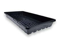1020 trays